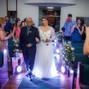 O casamento de Alicianni Morais e Cantando o Amor 7