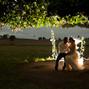 O casamento de Marta Alves e Casa de Campo 13