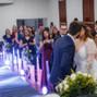 O casamento de Alicianni Morais e Cantando o Amor 8