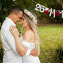 O casamento de Marta Alves e Casa de Campo 14