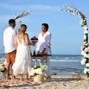O casamento de Izabela W. e Ed Rodrigues 19