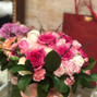 O casamento de Karine e Per Amore Flores 2