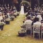 O casamento de Isabela Paganini e Amave Decorações 9