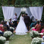 O casamento de Géssika Oliveira e Recanto Paraíso 15