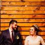 O casamento de Lais Costeira Knupp e Buffet Dream Hall 4