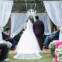 O casamento de Géssika Oliveira e Recanto Paraíso 16