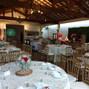 O casamento de Tiago S. e HS Eventos 21
