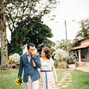 O casamento de Ana Lúcia Seghessi e Sonhos Altos Fotografia 43