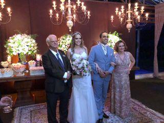 Sara Paiva Assessoria & Cerimonial 1