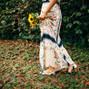 O casamento de Ana Lúcia Seghessi e Sonhos Altos - Fotografia com Poesia 22