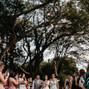 O casamento de Natália Andrade e Seiva Fotografia 10