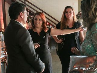 Bruna Moura - Assessoria e Cerimonial 1