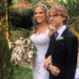 O casamento de Fernanda Hirle e Sara Paiva Assessoria & Cerimonial 7