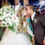 O casamento de Giulliana M. e Banda Camarote Vip 7