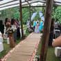 O casamento de Luiz e Chácara Manacá 10
