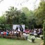 O casamento de Géssika Oliveira e Recanto Paraíso 19