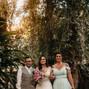 O casamento de Natália Andrade e Seiva Fotografia 11