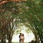 O casamento de Ana Lúcia Seghessi e Sonhos Altos Fotografia 46