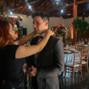 O casamento de Rodrigo Cavassa Diniz e Bruna Moura - Assessoria e Cerimonial 6