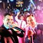 O casamento de Giulliana M. e Banda Camarote Vip 8