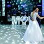 O casamento de Marieli Camello e Panorâmico Parque Clube 13