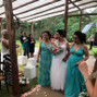 O casamento de Luiz e Chácara Manacá 12