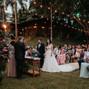 O casamento de Natália Andrade e Seiva Fotografia 13