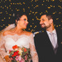 O casamento de Amanda S. e Ello Centro De Eventos 27