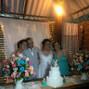 O casamento de Luiz e Chácara Manacá 13