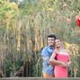 O casamento de Géssika Oliveira e Recanto Paraíso 22
