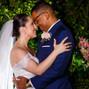 O casamento de Gabriela e Osvaldo Moreira Fotografias 2