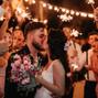 O casamento de Natália Andrade e Seiva Fotografia 15