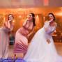 O casamento de Amanda S. e Ello Centro De Eventos 29