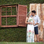 O casamento de Géssika Oliveira e Recanto Paraíso 24