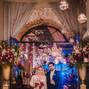 O casamento de Sarah e Cerimonial Ivana Castro 12