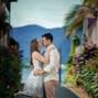 O casamento de Gaby e Studio Yes 20