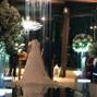 O casamento de Gleice e Casale Rústico 9