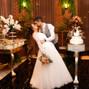 O casamento de Amanda S. e Ello Centro De Eventos 30