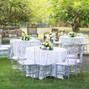 O casamento de Lorena Lima e Sitio Passargada 9