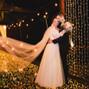 O casamento de Amanda S. e Ello Centro De Eventos 31
