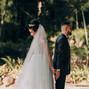 O casamento de Ester A. e Jaíne Néris Fotografia 17
