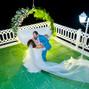 O casamento de Luciana Ventura e Kasa da Ilha 8
