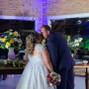 O casamento de Crislaine Morais e Sinhá Noivas & Convidados 10