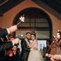 O casamento de Ester A. e Jaíne Néris Fotografia 18
