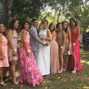 O casamento de Ketheley Borges e Chácara Campos Elísios 11