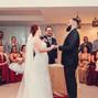 O casamento de Emerson Pinheiro Da Silva e Buffet Monte Oliveto 7