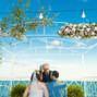 O casamento de Luciana Ventura e Kasa da Ilha 9