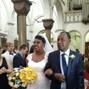 O casamento de Nassira Brito e Mar de Rosas Decorações 8