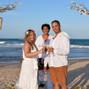 O casamento de Izabela W. e Ed Rodrigues 33