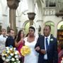 O casamento de Nassira Brito e Mar de Rosas Decorações 9